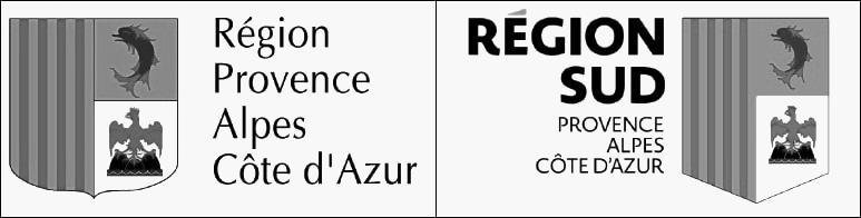 logo-region-sud-paca